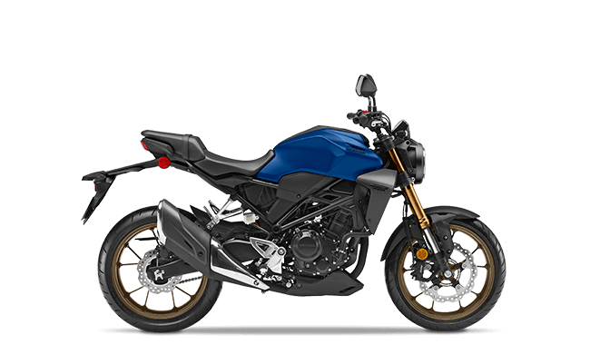 Wondrous 2020 Crf150R Specifications Honda Squirreltailoven Fun Painted Chair Ideas Images Squirreltailovenorg