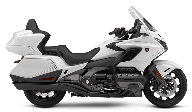 Tremendous 2020 Crf150R Specifications Honda Squirreltailoven Fun Painted Chair Ideas Images Squirreltailovenorg