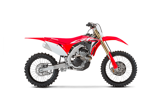 Magnificent 2020 Crf250R Specifications Honda Bralicious Painted Fabric Chair Ideas Braliciousco