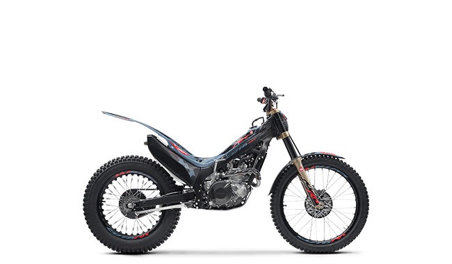 Awesome 2020 Crf250R Specifications Honda Bralicious Painted Fabric Chair Ideas Braliciousco
